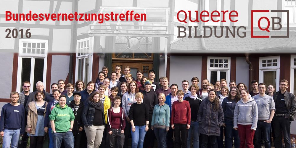 banner_2016_queerebildung