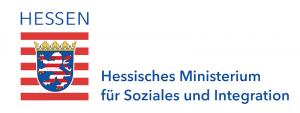 sidebar_hsmilogo Kopie