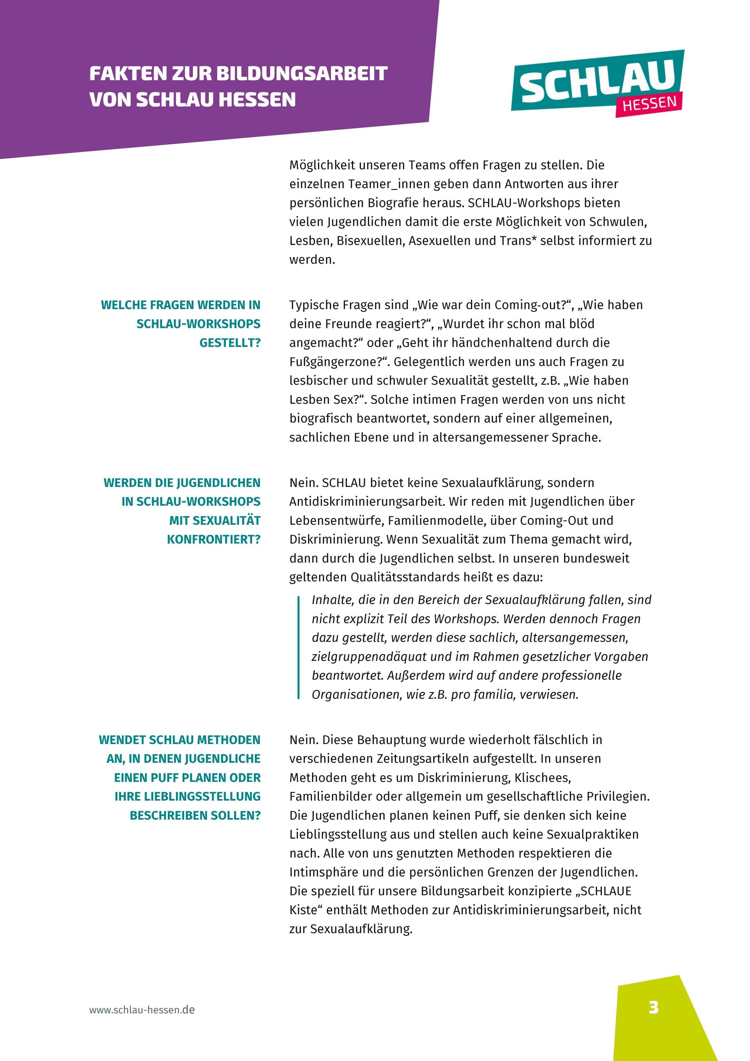 Nett Rahmen Fakten Zeitgenössisch - Benutzerdefinierte Bilderrahmen ...